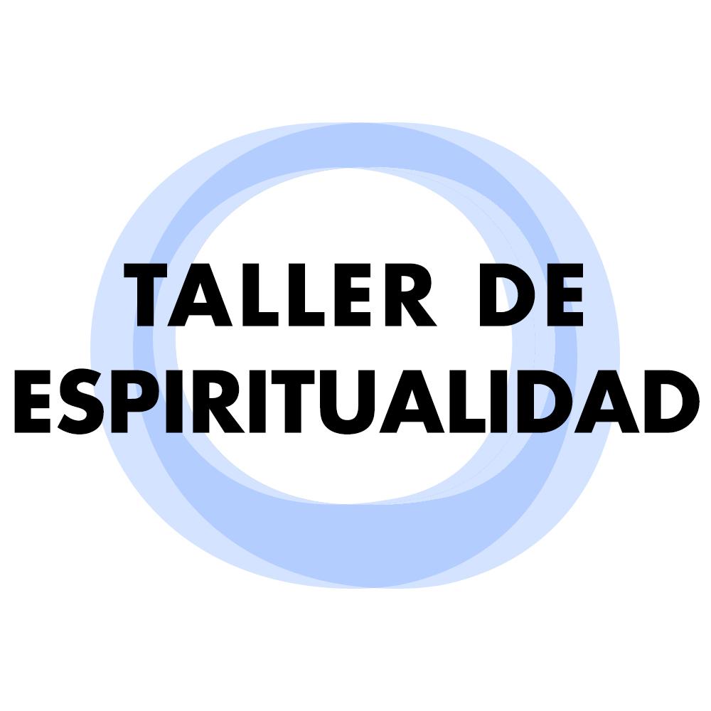 Taller de espiritualidad